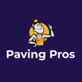 Paving Pros Roodepoort - Paving Pros, Other Services, Roodepoort, Gauteng