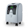 MR WHEEL CHAIR 10LPM Oxygen Concentrator steady for home oxygen therapy, Health & Beauty For Sale, Pinetown, KwaZulu-Natal