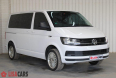 2016 Volkswagen VW T6 TDI Kombi For Sale, Cars for Sale, Kempton Park, Gauteng
