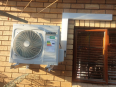 AE airconditioning and refrigeration Airconditioning and refrigeration repairs, Cleaning Service Office & Home, Hartbeespoort & Dam, North West