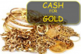 High Payouts For Used Gold, Antiques & Jewellery For Sale, Johannesburg, Gauteng