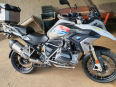 2008 BMW 1200 gs Road Bike for sale, Motorcycles For Sale, Germiston, Gauteng