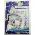 Kids Respiratory Masks-Girls/Boys, Fashion & Clothes For Sale, Germiston, Gauteng