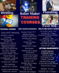 Andrik Projects and Training Consultant - Training, Other Services, Pretoria Central, Gauteng