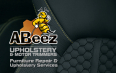 ABeez Upholstery And Motor Trimmers (Pty) Ltd - Upholsterers, Home & Decor Services, Benoni, Gauteng