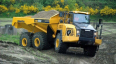 SA MINING - DUMP TRUCK TRAINING COURSE IN KURUMAN,VRYBURG,RUSTENBURG 0739110468 / 0646752020 DUMP TRUCK TRAINING SERVICES, Training & Education Services, Kuruman, Northern Cape