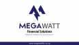 MEGAWATT FINANCIAL SOLUTIONS Finance Distribution (Debt Adjusters), Finance & Loans Services, Mokopane-Potgietersrus, Limpopo