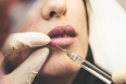 Plastic Surgery SA - Health Clinics, Health & Beauty Services, Cape Town, Western Cape