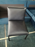 Newly upholstered chairs - For Sale, Furniture & Household For Sale, Bellville, Western Cape