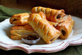 Delicious Pies and Fire Wood for sale, Food & Catering For Sale, Brackenfell, Western Cape
