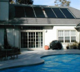 Solar heating for pools - For Sale, Furniture & Household For Sale, Bedfordview, Gauteng