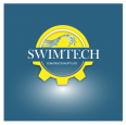 Swimtech Construction (Pty) Ltd - Swimming Pool Services, Gardening & Pool Care Services, Roodepoort, Gauteng