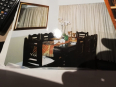 VARIOUS FURNITURE ITEMS FOR SALE - For Sale, Furniture & Household For Sale, Milnerton, Western Cape