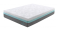 Buy Rainbow Home Mattress   HG BAVA - For Sale, Furniture & Household For Sale, Polokwane, Limpopo