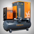 DETROIT AIR Screw and Piston Compressor and Equipment For Sale, Farm & Industry Equip For Sale, Durban, KwaZulu-Natal