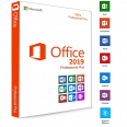 GENUINE MICROSOFT OFFICE 2019 PRO PLUS PRODUCT KEY, Computers & Software For Sale, Cape Town Central, Western Cape