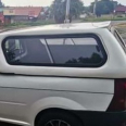 Nissan Np200 Canopy, Accessories For Sale, Germiston, Gauteng