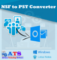 A Professional Tool To Convert Lotus Notes To Outlook PST - Computer Data Recovery, Computers & Internet Services, Haenertsburg, Limpopo