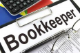 Permanent BOOKKEEPER VERY EXPERIENCED AVAILABLE NOW, Accounts & Financial Jobs, Johannesburg, Gauteng