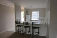 Available - Furnished Apartment - Student Accommodation, Student Accommodation, Cape Town, Western Cape