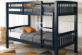 Bunk Beds - For Sale, Furniture & Household For Sale, Pretoria North, Gauteng