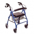 MR WHEELCHAIR  ES ROLLATOR, Health & Beauty For Sale, Pinetown, KwaZulu-Natal