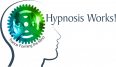 Hypnosis Works! - Psychology, Health & Beauty Services, Centurion, Gauteng