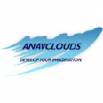 AnavClouds Software Solutions - Salesforce Certified Partner - Computer Consultants, Computers & Internet Services, Allanridge, Free State