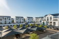 2 Bedroom Apartment To Rent (To Let), Flat To Rent, Cape Town, Western Cape