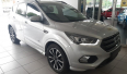 2019 Ford Kuga 2.0 Ecoboost ST AWD A/T For Sale, Cars for Sale, Pretoria North, Gauteng