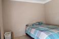Male or Female wanted to share House, Flat Share / House Share, Soweto, Gauteng