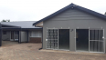 5+ Bedroom House To Rent (To Let), House To Rent, Bloemfontein, Free State
